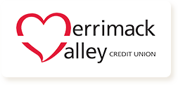Merrimack Valley CU Car Buying service